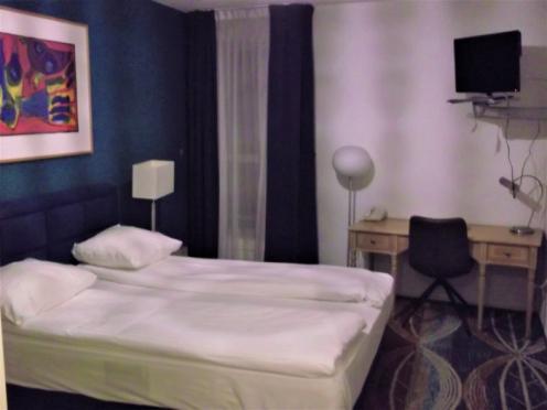 Art-Hotel-don-viajon-turismo-urbano-cultural-hoteles-Roterdam-Paises-Bajos