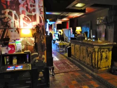 Art-hotel-Roterdam-don-viajon-turismo-urbano-arte-barroco-Paises-Bajos