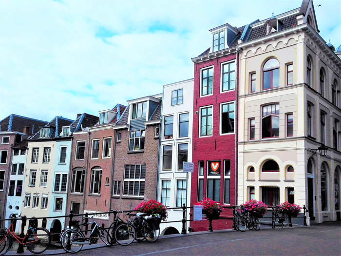 Calles-de-Utrecht-don-viajon-turismo-urbano-cultural-gastrnomico-Paises-Bajos
