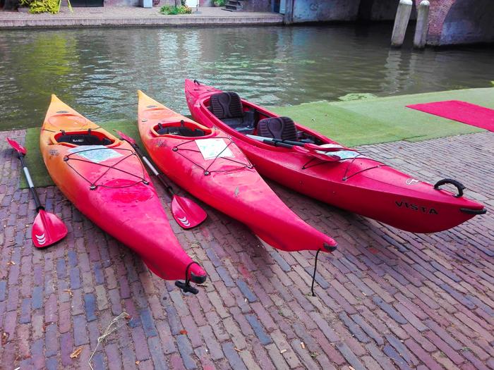 Canales-de-Utrecht-don-viajon-turismo-aventura-recreativo-paseo-en-kayak-Paises-Bajos