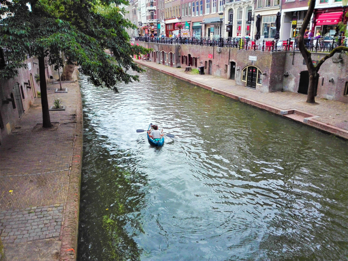 Canales-de-Utrecht-don-viajon-turismo-aventura-urbana-recreativa-Holanda
