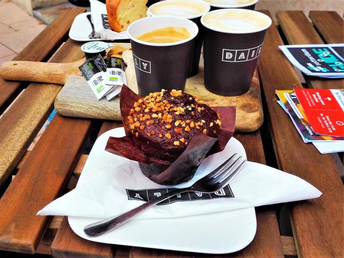 Daily-cafeteria-don-viajon-turismo-urbano-gastronomico-Rotterdam-Holanda