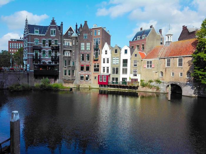 Delfshaven-barrio-historico-Don-Viajon-turismo-urbano-Rotterdam-Holanda