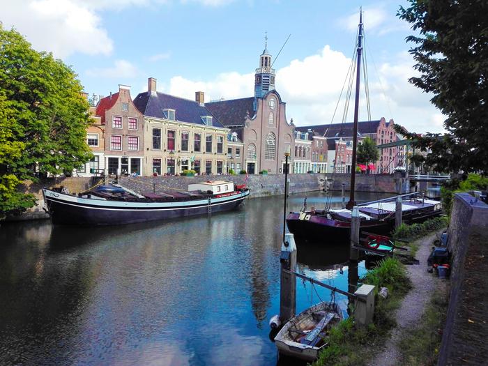 Delfshaven-puerto-historico-Don-Viajon-turismo-cultural-urbano-Rotterdam-Holanda