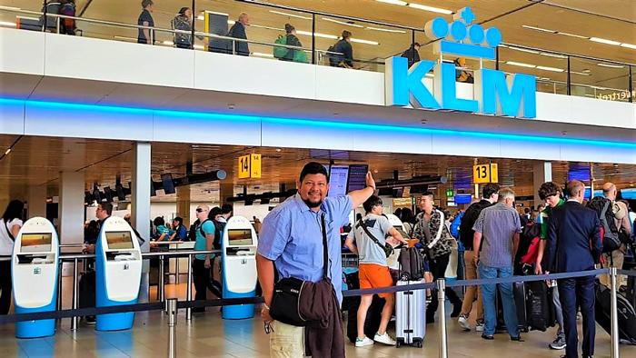 Don-Viajon-viajando-con-pasion-con-KLM-celebra-el-futuro-KLM-vuela-sostenible