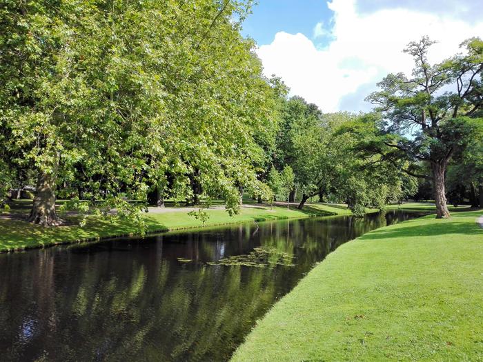 Het-park-Rotterdam-don-viajon-turismo-aventura-naturaleza-Holanda