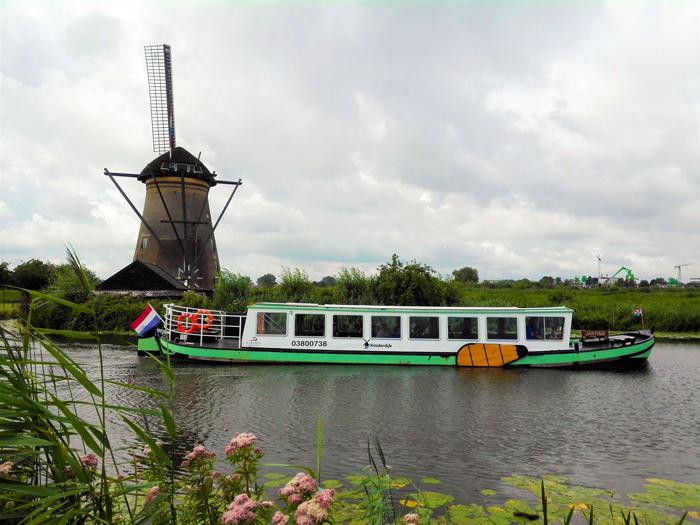 Kinderdijk-molinos-holandeses-don-viajon-turismo-cultural-naturaleza-Paises-Bajos