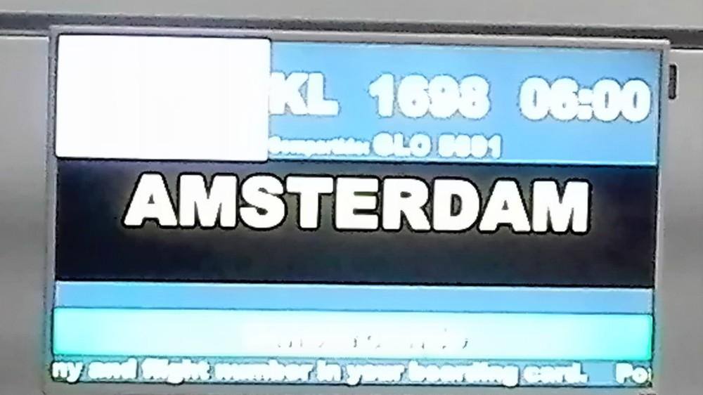 KLM-celebra-el-futuro-don-viajon-centenario-2019-turismo-Paises-Bajos