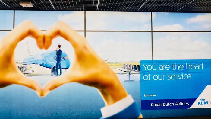 KLM-celebra-el-futuro-don-viajon-turismo-sostenible-Paises-Bajos