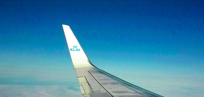 KLM-vuela-sostenible-don-viajon-turismo-internacional-sostenible-Paises-Bajos