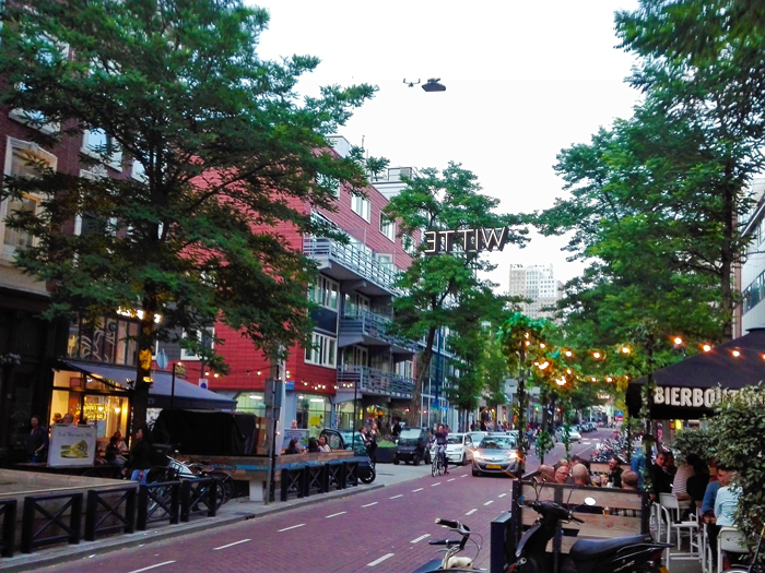 Restaurante-Jaffa-calle-Witte-don-viajon-turismo-gastronomico-kebab-kapsalon-Rotterdam-Paises-Bajos