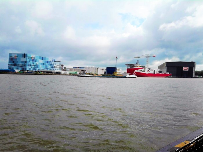 rio-nuevo-mosa-don-viajon-turismo-sostenible-recreativo-Roterdam-Holanda