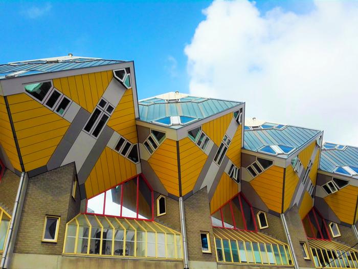 Rotterdam-Casas-Cubicas-Don-Viajon-turismo-arquitectura-urbana-Holanda
