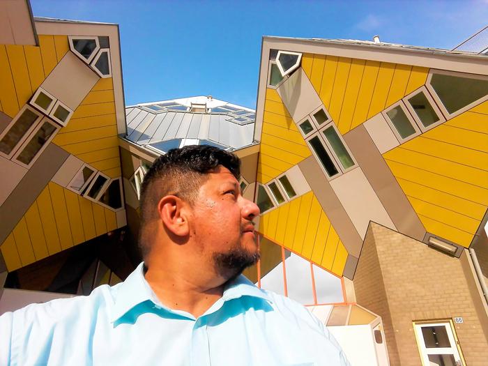 Rotterdam-Casas-Cubo-Don-Viajon-turismo-arquitectura-Paise-Bajos
