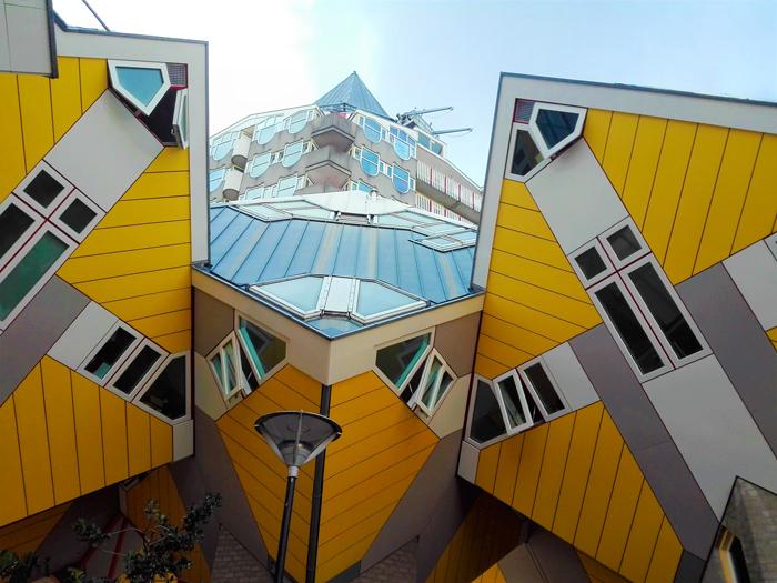 Rotterdam-Casas-Cubu-Don-Viajon-turismo-cultural-arquitectura-Holanda
