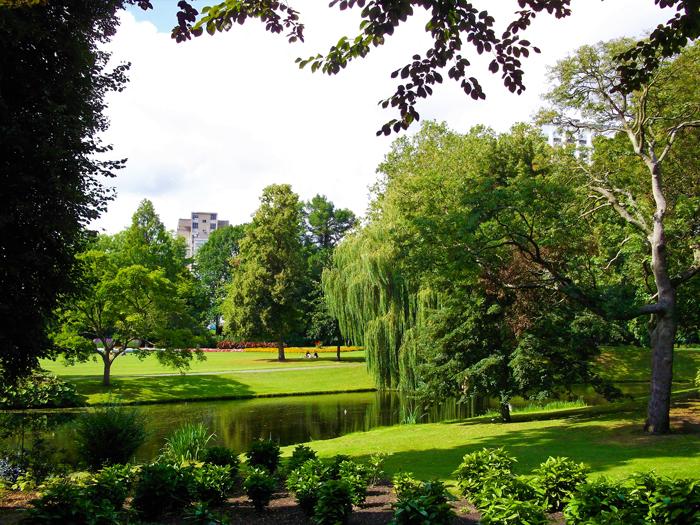 Rotterdam-Parque-Het-Don-Viajon-naturaleza-descanso-turismo-Paises-Bajos