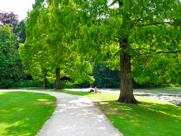 Rotterdam-Parque-Het-Don-Viajon-turismo-en-la-naturaleza-Holanda