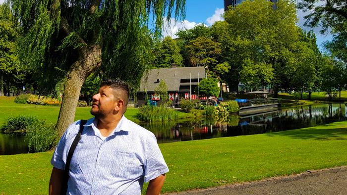 Rotterdam-parque-Het-Don-Viajon-turismo-Holanda