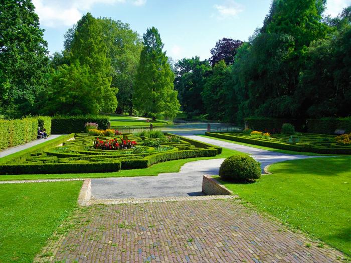 Rotterdam-Parque-Het-Don-Viajon-turismo-naturaleza-descanso-Holanda