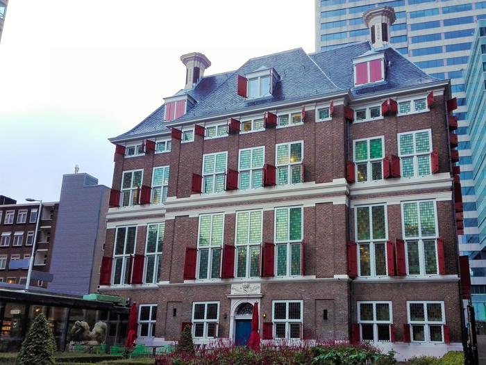 Schielandshuis-oficina-informacion-turistica-vvv-don-viajon-turismo-urbano-Roterdam-Holanda