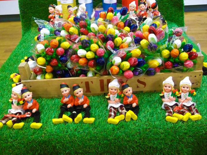 suvenires-holandes-tulipanes-don-viajon-turismo-sostenible-Paises-Bajos-KLM-celebra-el-futuro