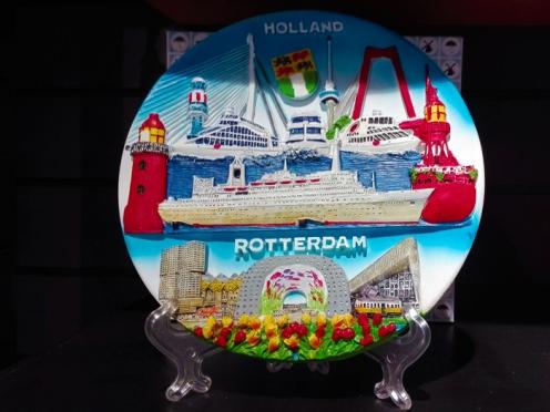 Suvenires-Roterdam-don-viajon-turismo-urbano-compras-VVV-Paises-Bajos
