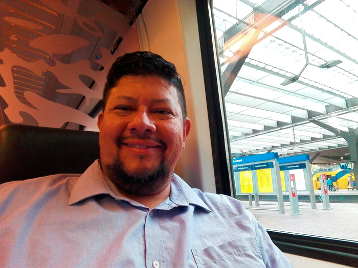 Trenes-holandeses-don-viajon-transporte-sostenible-turismo-urbano-cultural-Paises-Bajos