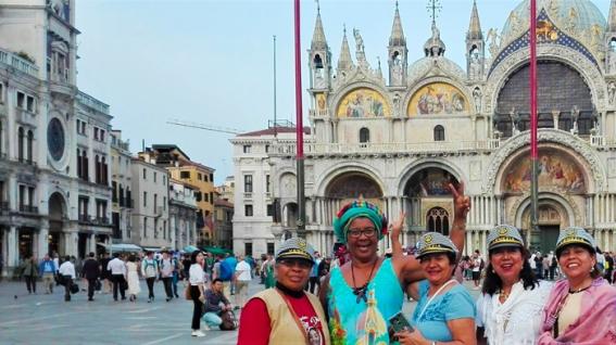 Basilica-de-san-Marcos-don-viajon-turismo-religioso-cultural-las-inseparables-Venecia-Italia