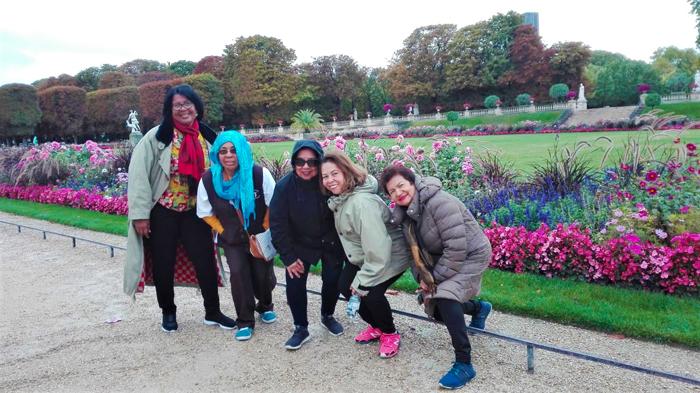 Jardines-barrocos-Ludwisburg-las-inseparables-don-viajon-turismo-cultural-Suabia-Alemania