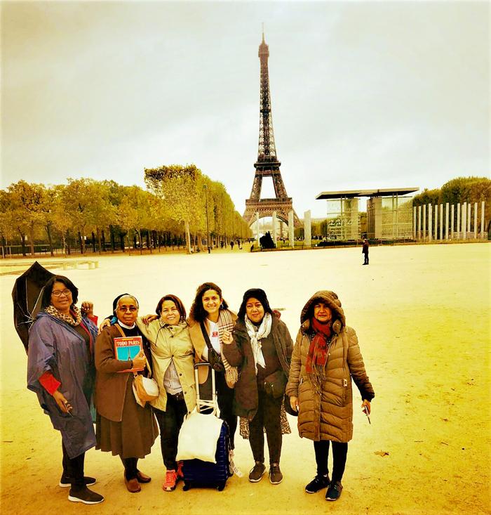 La-torre-Eiffel-turismo-las-inseparables-viajeras-don-viajon-Paris-Francia