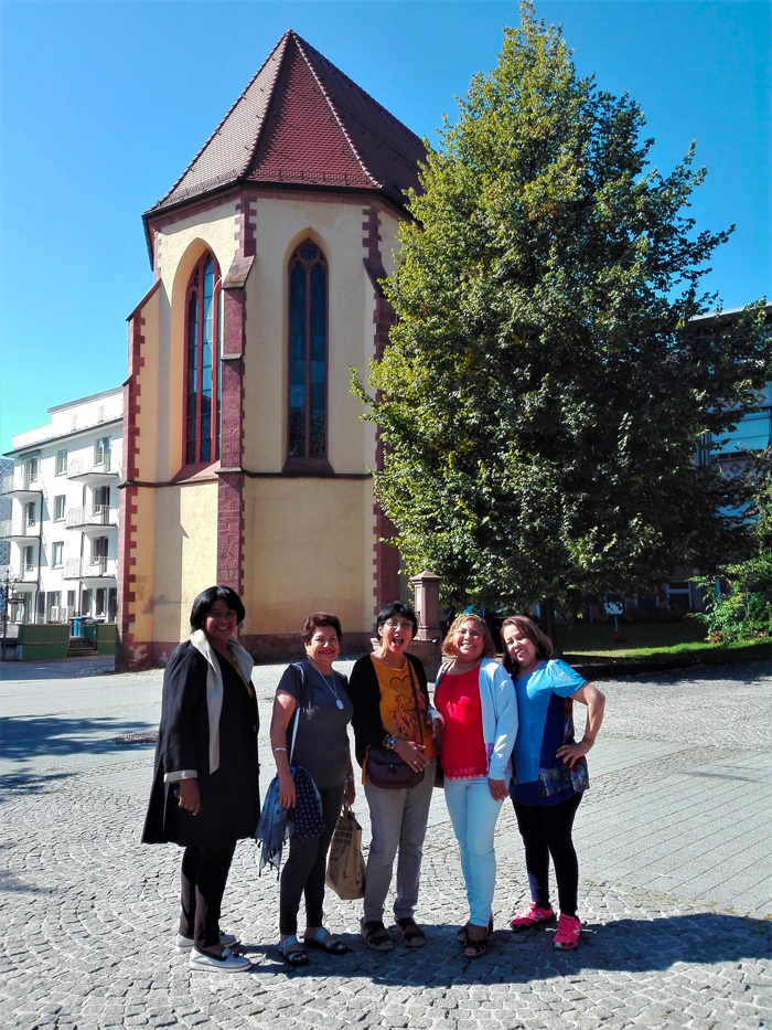 las-inseparables-don-viajon-turismo-cultural-religioso-Selva-Negra-Alemania