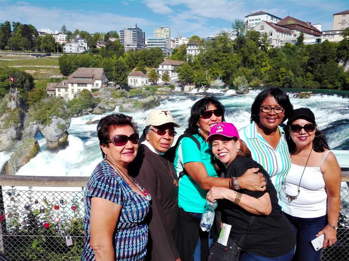 las-inseparables-viajeras-don-viajon-turismo-naturaleza-cataratas-del-rin-Suiza