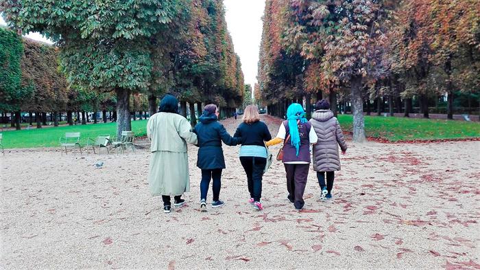 las-inseparables-viajeras-otono-don-viajon-turismo-viajando-con-pasion-Europa