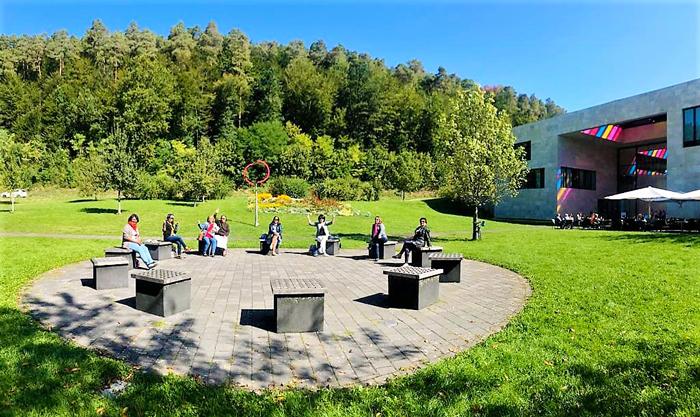 Museo-del-chocolate-Ritter-don-viajon-turismo-naturaleza-aventura-gastronomica-Suabia-Alemania