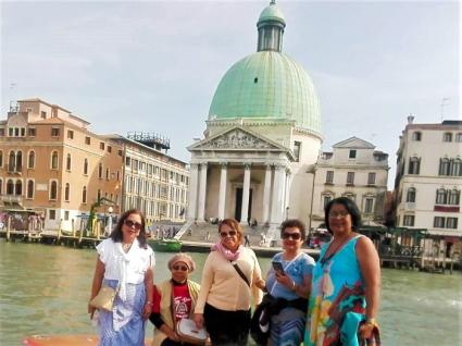 Venecia-gran-canal-don-viajon-turismo-cultural-las-inseparables-Veneto-Italia