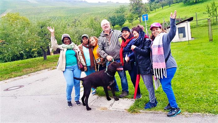 Viticultura-Suabia-las-inseparables-viajeras-con-don-viajon-turismo-aventura-senderismo-Baden-Wurttemberg-Alemania