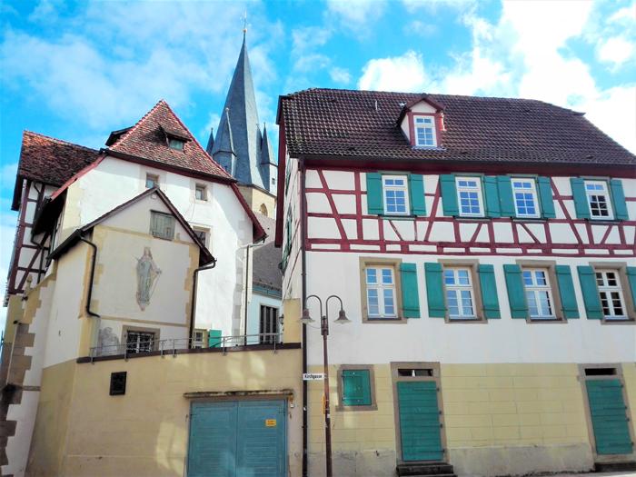 Eppingen-capilla-santa-catalina-don-viajon-turismo-cultural-Heilbronn-Alemania