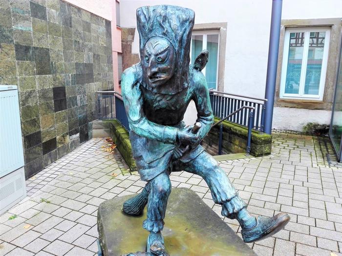 Eppingen-carnavales-de-invierno-don-viajon-turismo-cultural-recreativo-Kraichgau-Alemania
