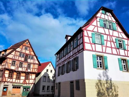 Eppingen-centro-historico-don-viajon-turismo-cultural-Kraichgau-Baden-Wurttemberg-Alemania