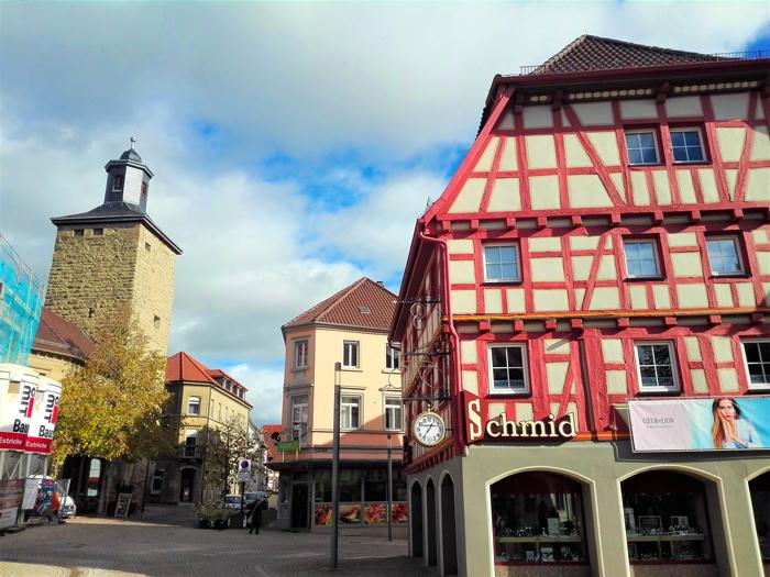 Eppingen-pueblos-bonitos-de-Alemania-don-viajon-turismo-recreativo-Heilbronn