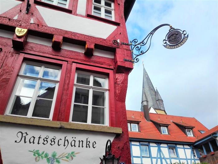 Gastronomia-del-Kraichgau-Eppingen-don-viajon-turismo-gastronomico-cultural-Baden-Wurttemberg-Alemania