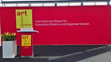 Karlsruhe-feria-internacional-de-arte-clasico-moderno-y-contemporaneo-don-viajon