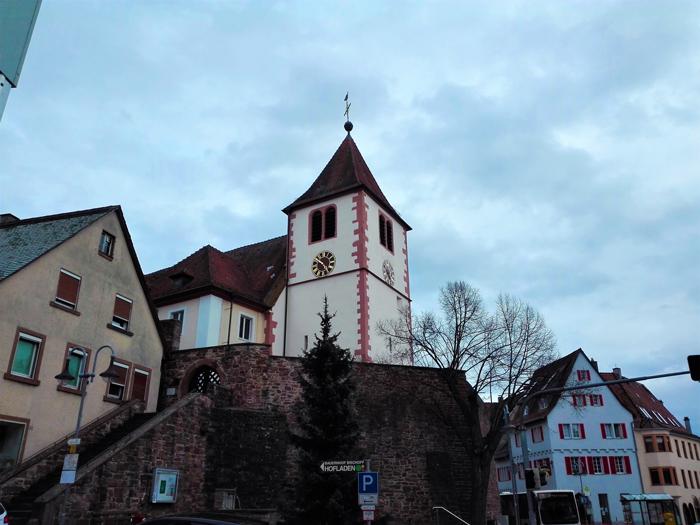 Keltern-region-de-Karlsruhe-don-viajon-turismo-etnologico-gastronomico-aventura-Baden-Wurttemberg-Alemania