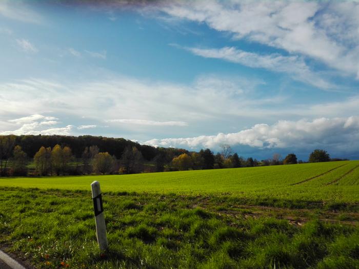 Kraichgau-region-vinedos-don-viajon-turismo-recreativo-en-la-naturaleza-Baden-Wurttemberg-Alemania