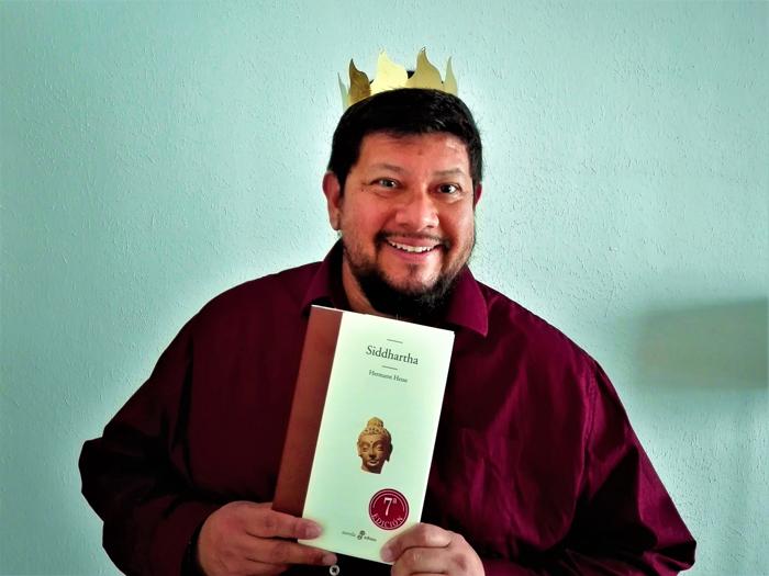 Reyes-Magos-don-viajon-tradiciones-cristianas-espanolas-libro-Siddhartha-Hermann-Hesse
