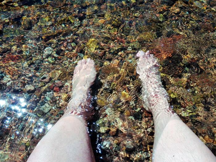 rio-Schiltach-aguas-cristalina-don-viajon-turismo-aventura-recreativa-Selva-Negra-Baden-Wurttemberg-Alemania