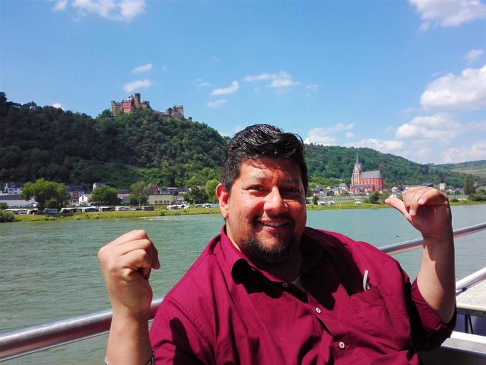ruta-valle-romantico-del-rin-don-viajon-viajando-con-pasion-turismo-recreativo-aventura-rio-Rin-Alemania
