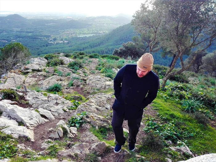 Sierra-de-la-Tramuntana-don-viajon-turismo-recreativo-aventura-en-la-naturaleza-Orient-Mallorca-Espana