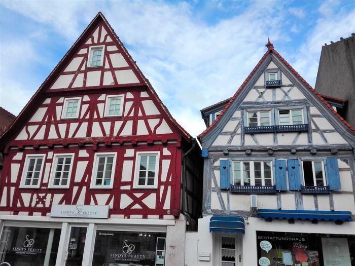 Sinsheim-casas-de-entramado-de-madera-alemania-don-viajon-turismo-recreativo-cultural-Baden-Wurttemberg