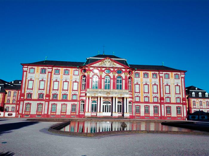 Bruchsal-ciudad-barroca-don-viajon-turismo-cultural-arte-rococo-Baden-Wurttemberg-Alemania